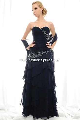 dress special occasion dress party dress formal dress mischievous socialite edenbridalsbl023 navy dress prom dress