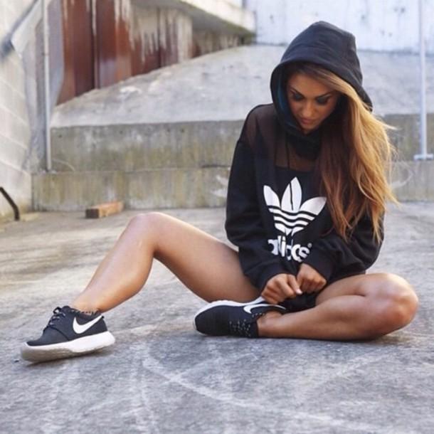 sweater adidas sweater black sweatshirt nike sweater black and white shirt adidas sweater shoes jacket adidas fashion toast fitness perfecto sportswear