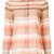 Brock Collection - Baylee shirt - women - Cotton - 2, Yellow/Orange, Cotton