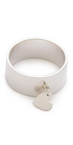 Jennifer Zeuner Jewelry   SHOPBOP
