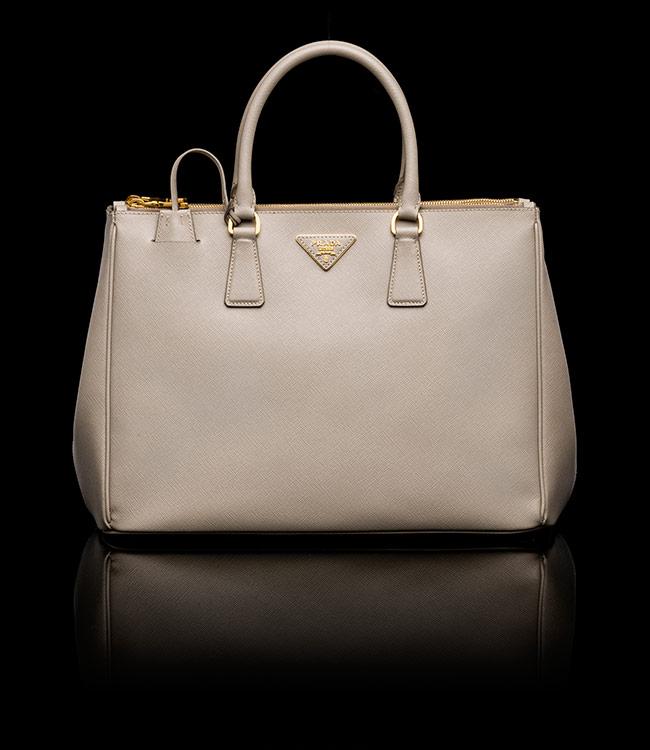 Prada E-Store · Woman · Handbags · Tote BN1786_NZV_F0D32