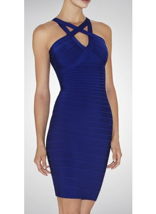 Hottest Bandage Dresses At The Lowest Prices - Prive Clothing