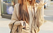 sweater,cardigan,comfy,knit