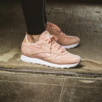 shoes nike shoes footlocker website campainn