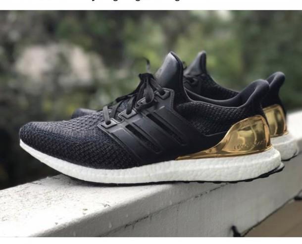 newest e583a 256ae Get the shoes - Wheretoget