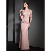 dress,watches online shopping,groom wear,dreamy grey mesh pleats tulle skirt,floor length dress,appliques quinceanera dress