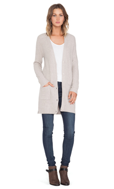 360 Sweater   Spring 2015 Collection   Free Shipping and Returns!