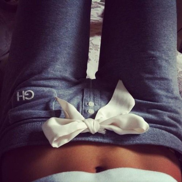 denim girly leggings gh tumblr girl button jeggings tumblr outfit
