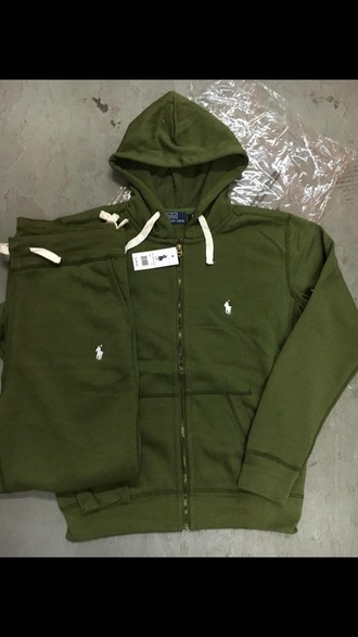 jacket ralph lauren polo green jacket jumpsuit polo jumpsuits ralph lauren mens polo olive green polo shirt sweater polo ralph lauren homme polo sweat pants joggers green polo sweater sweatpants army green sweatpants sweatshirt pants white girl outfit