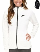 top,nike sweatshirt,white hoodie nike,nike hoodie,zipper jacket,zipper hoodie,white,black,black nike hoodie,white nike hoodie,tick,oversized,long,hoodie nike,nike top,fitness,joggers,nike jacket,casual nike,nike logo,black nike logo,women casual,tumblr nike,nike,nike sweater,sportswear,hoodie,activewear,workout,workout clothing,tumblr nike jacket
