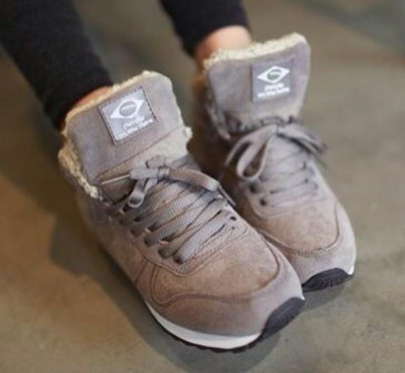 oversized ulzzang ulzzang fashion sneakers