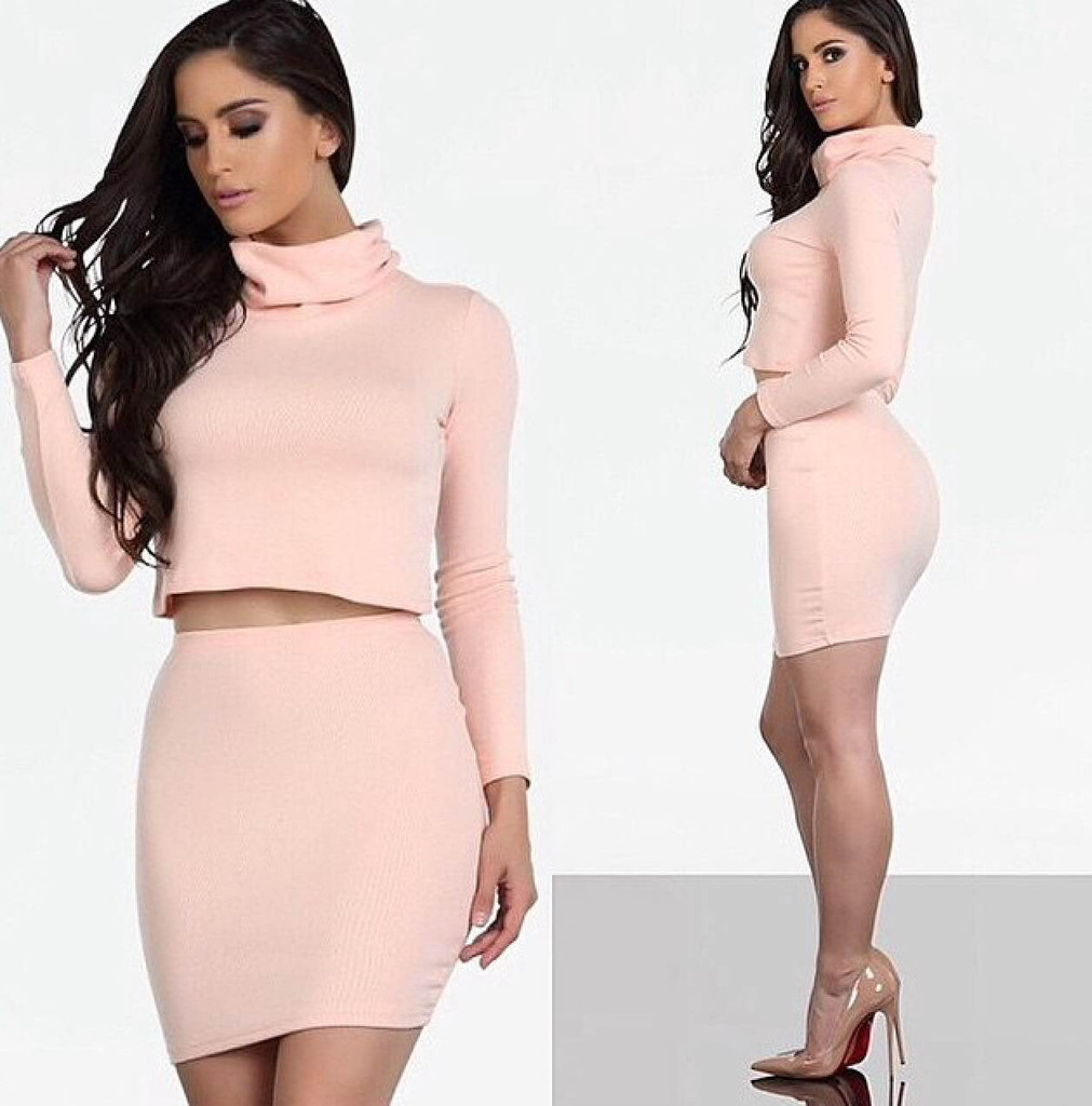 Kimmy two piece – the xclusiiv boutique