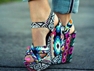 shoes pump heels pump shoes wedges wedge sandals high heels cute shoes impression14.com