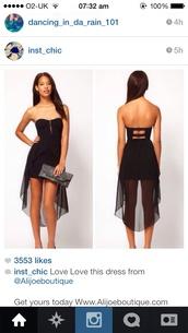 dress,little black dress,maxi dress,backless dress,black dress,cute dress,prettydress