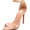 Schutz cadey lee sandals | shopbop