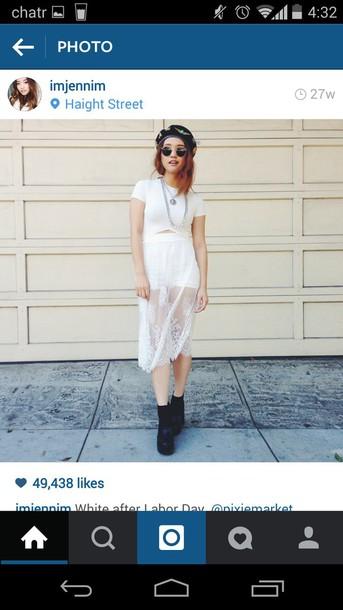 skirt white skirt white skirt lace white shorts
