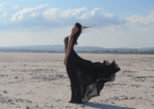 dress,nightie,sleapwear,nightgowns for women,slip dress,black dress