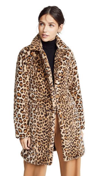I.AM.GIA I.AM. GIA Stefani Coat