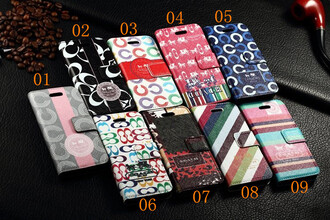 phone cover cover case iphone5s iphone case iphone case cover iphone cover