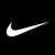 Nike. Just Do It.
