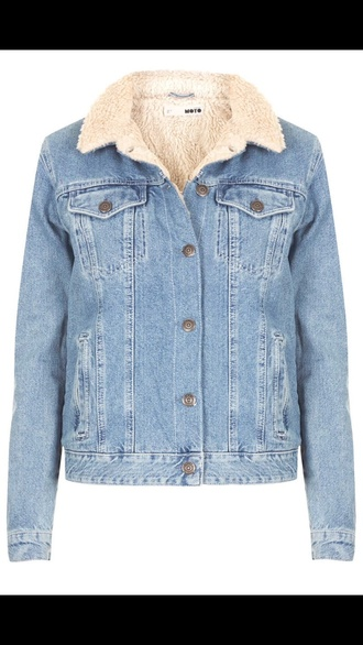 coat shop fashion topshop online to russia jacket denim moto style warm ebay world great god swag grange
