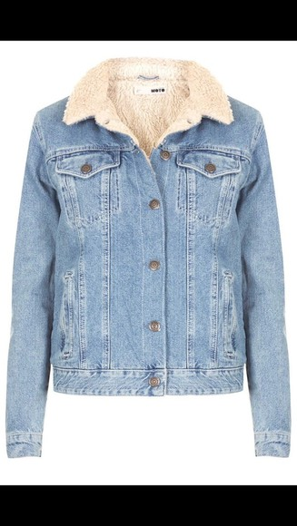 fashion style shop online coat topshop to russia jacket denim moto warm ebay world great god swag grange