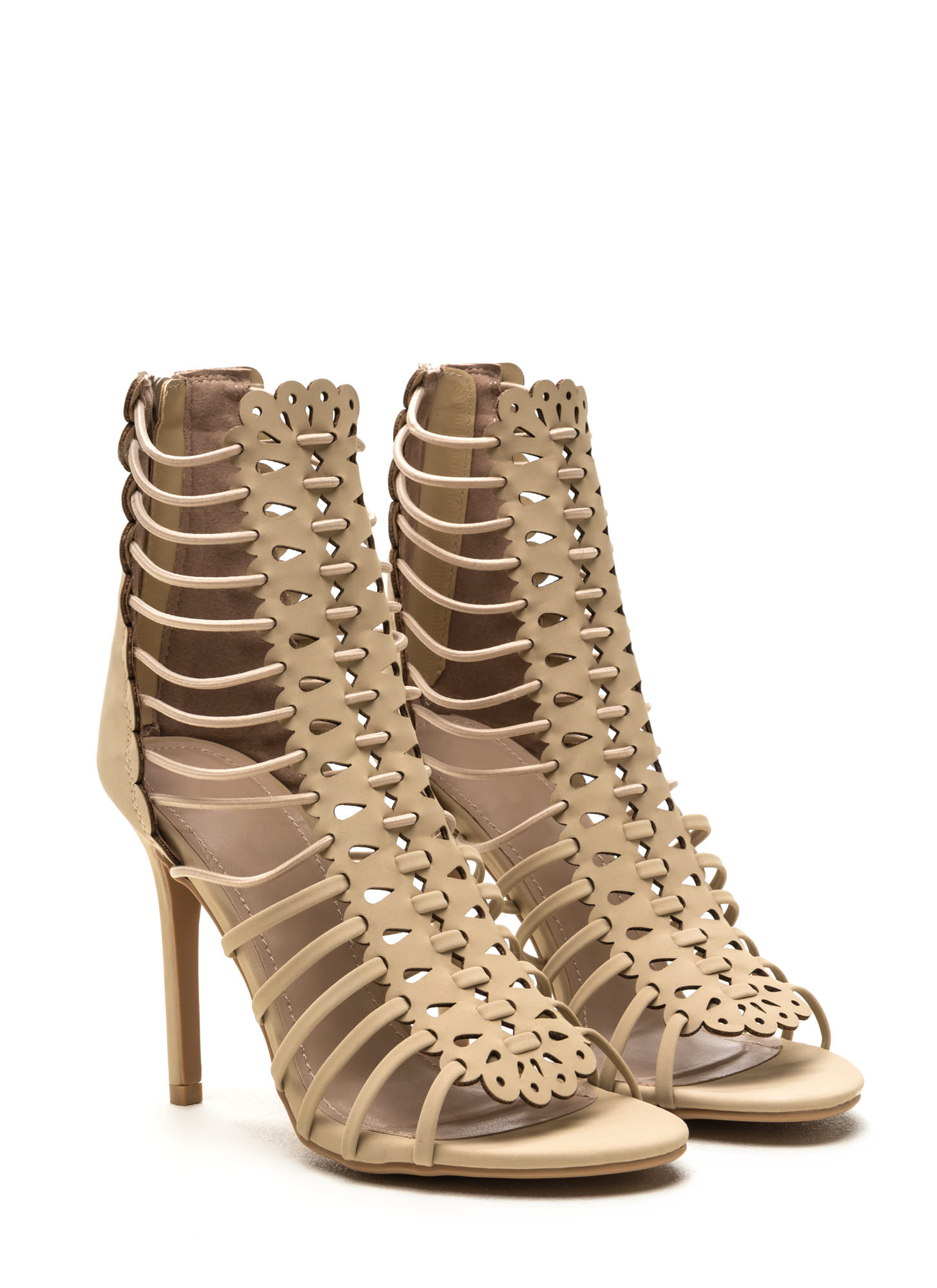 6ccf803ccba shoes
