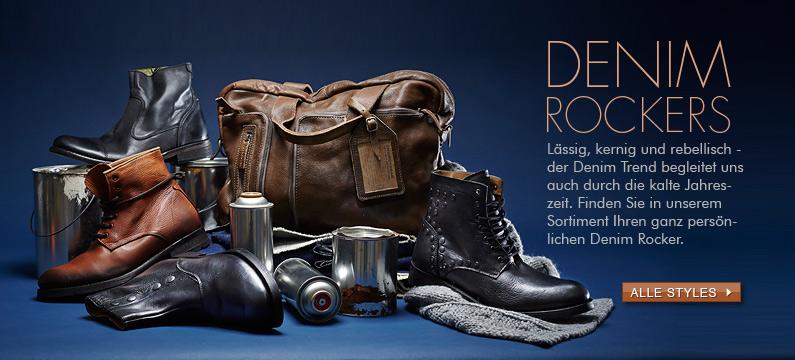 Schuhe, Taschen & Accessoires | GÖRTZ Online Shop