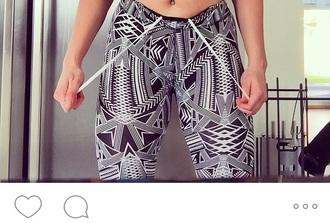 leggings athletic