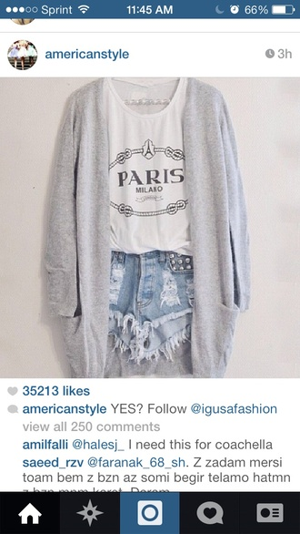 white summer outfits tank top black jacket shorts shirt paris hat spring