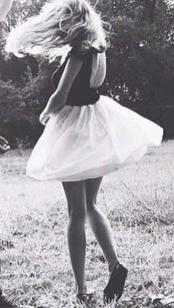dress black dress white white dress backless dress