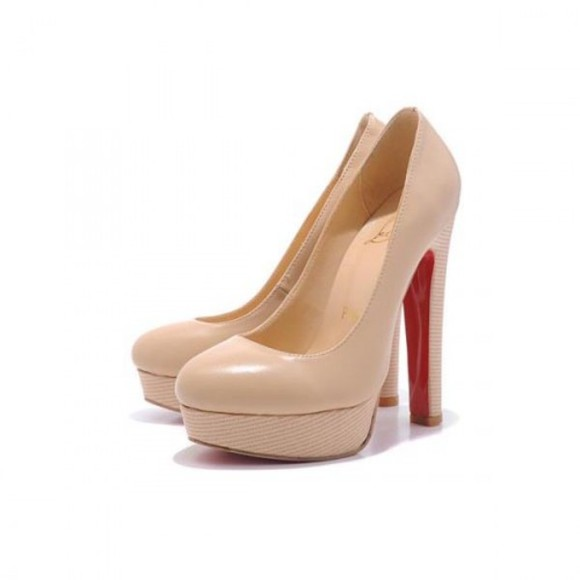 shoes red bottom shoes red sole shoes bottom shoes red christian louboutin 2014 louboutin shoes red bottom pumps cheap red sole shoes red sole pumps