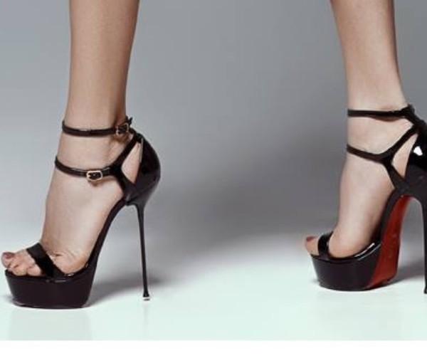 shoes black heeles sandals black high heels sandal heels sandals high heel  sandals black heels leather.