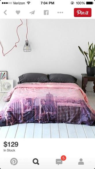 home accessory bedding city home decor hipster