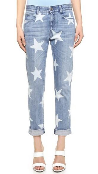 jeans boyfriend jeans classic boyfriend blue