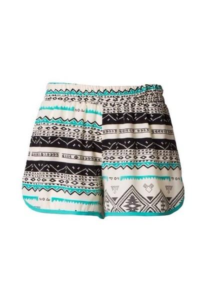 shorts Trible