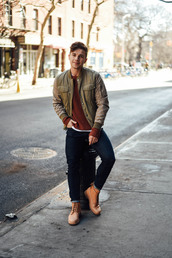 scout sixteen,menswear,blogger,shoes,jacket,sweater