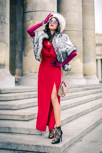 macademian girl dress shoes bag hat sunglasses jewels