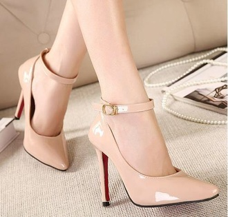 shoes nude heels nude shoes nude high heels
