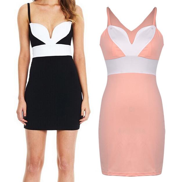 cocktail dress elegant dress little black dress couture boutique dream closet couture