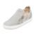 Giuseppe Zanotti Slip On Sneakers - Sloane