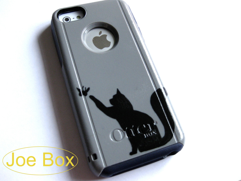 OTTERBOX iphone 5c case, case cover iphone 5c otterbox ,iphone 5c otterbox case,otterbox iPhone 5c, otterbox, cat otterbox case