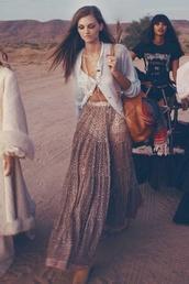 skirt,leopard print maxi skirt,leopard print,maxi skirt,leopard print skirt