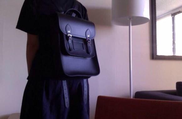 bag black bag black bags black handbag black hand bag