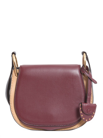 bag crossbody bag multicolor