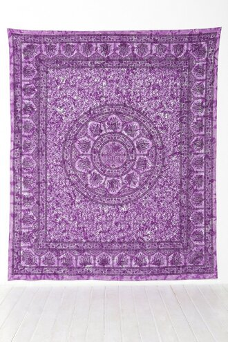 home accessory tapestries tapestry