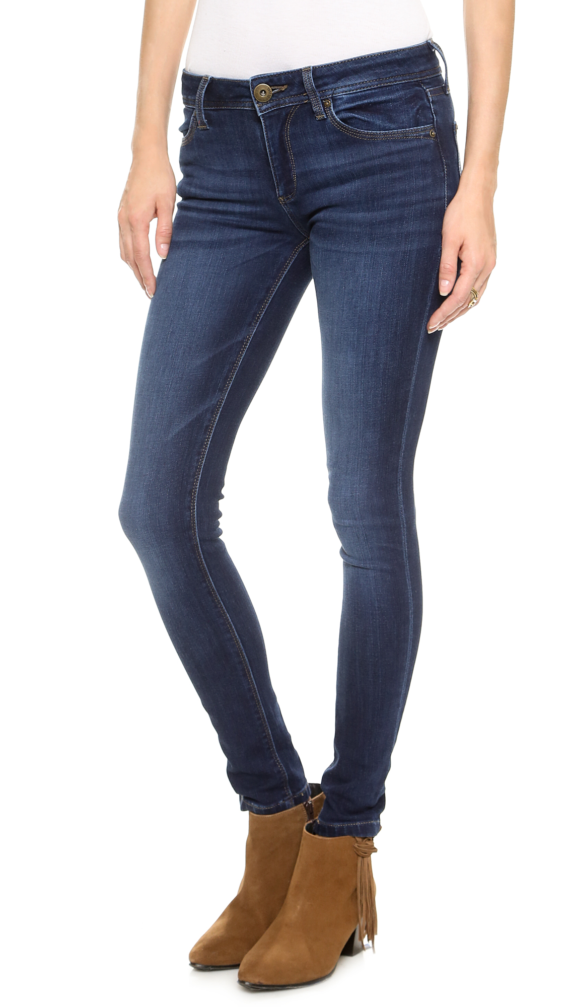 DL1961 Emma Legging Jeans | SHOPBOP SAVE 25% use Code:FAMILY25