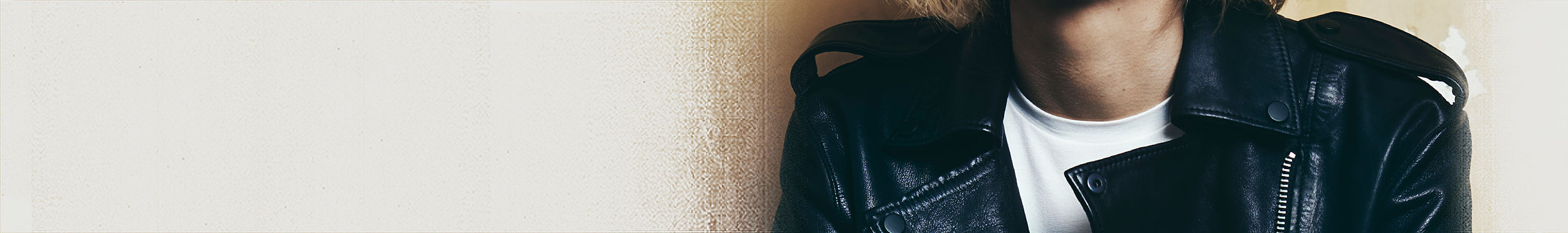 AllSAINTS: Women's Leather Jackets - Iconic Pieces