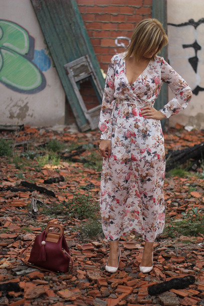 dress pumps maxi dress floral dress zaful