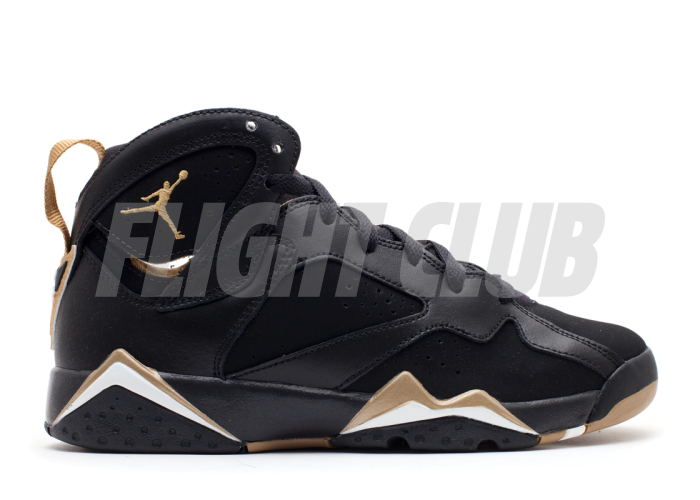 "air jordan 7 retro (gs) ""golden moment"" - Air Jordan 7 - Air Jordans  
